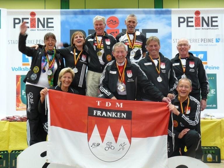 Peine2010