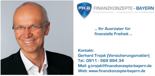 sponsor_fkb