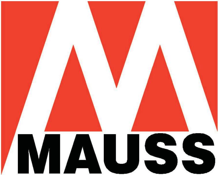 sponsor_mauss