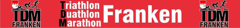 TDM-Franken